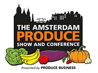 Amsterdam Produce Show and Conference