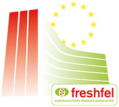 Freshfel Europe's Policy Meeting 2014 - 7th October 2014, Brussels