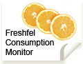 Freshfel Consumption Monitor 2008